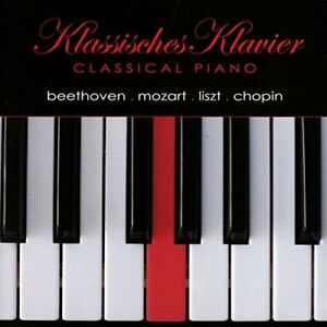 Piano-Concertos-Works-From-Beethoven-Mozart-Liszt-And-Chopin-CD