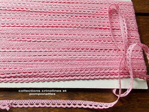 Puy-lace-to-mechanical-spindles-croquet-braid-light-pink-sold-by-2-m