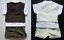2 BABY BOY Shorts OUTFITS 1 Green /& 1 Cream Formal Special Occasion Suit Clothes