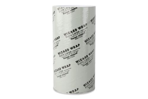 "Flange Wizard WW-19 Pipe Wrap Around 12-48/"" Pipe"