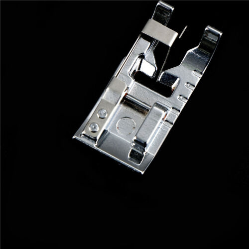 Stitching Presser Foot Edge Joining Foot for Brother Presser Foot Sewing KI