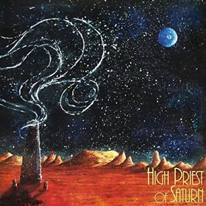 HIGH-PRIESTS-OF-SATURN-SON-OF-EARTH-AND-SKY-CD-NEW