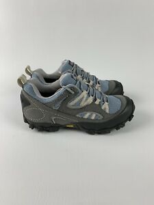 0c4fed855e4 Details about Patagonia Women's Drifter A/C Gore-tex Hiking  Shoe,Narwhal/Feather Grey NIB