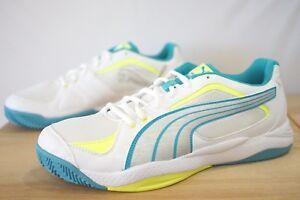 Título Multi Zapatillas Uk Original 7 Tenis Puma Size Mujeres Sport Interior 5odmVer Lado Detalles Para De Zapatos 4LRj3q5A