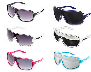 Unisex-Aviator-Stylish-Fashion-Sunglasses-Turbo-Mirror-Smoke-Lens-Shades-Sport
