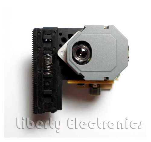 NEW OPTICAL LASER LENS PICKUP for CITRONIC MPCD-S6 Player