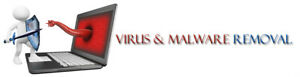 Virus-Malware-Removal-Service-for-Laptop