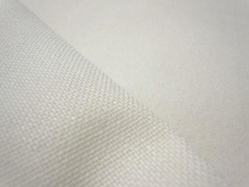 mb51n Cream White Plain Round Velvet Style Cushion Cover//Pillow Case*Custom Size