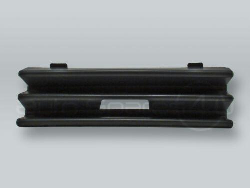 Front Bumper Tow Hook Cover Cap RIGHT fits 1992-1993 MB S-Class W140 4-DOOR