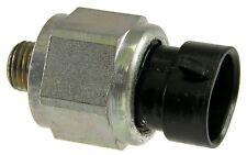 Servoschalter PT Cruiser Sensor Lenkgetriebe NEU 2,0 2,4 2,2 1,6