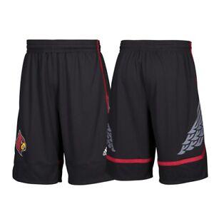 adidas basketball shorts ebay