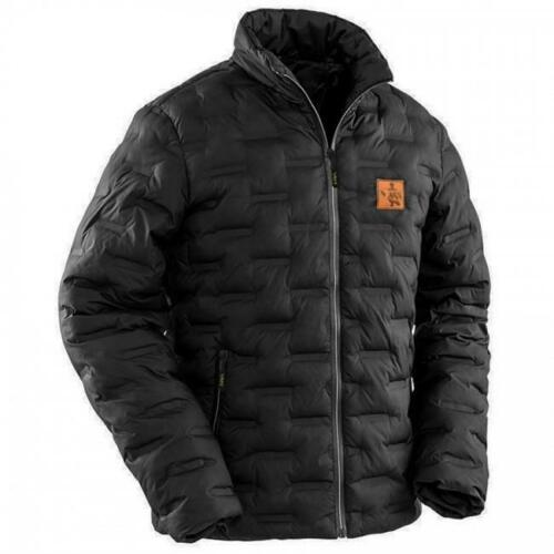 Details about  /Vass Stitch Free Quilted Ultra Rib Coat Fishing Jacket