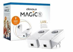 Devolo-Magic-1-LAN-1-1-2-Starter-Kit-2x-Adaptateur-1200-Mbps-Powerline-1-XLAN