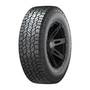 REIFEN TYRE SOMMER DYNAPRO AT2 RF11 M+S 265/65 R18 114T HANKOOK