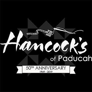 Hancock s of Paducah
