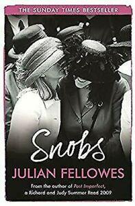 Snobs-Libro-en-Rustica-Julian-Fellowes