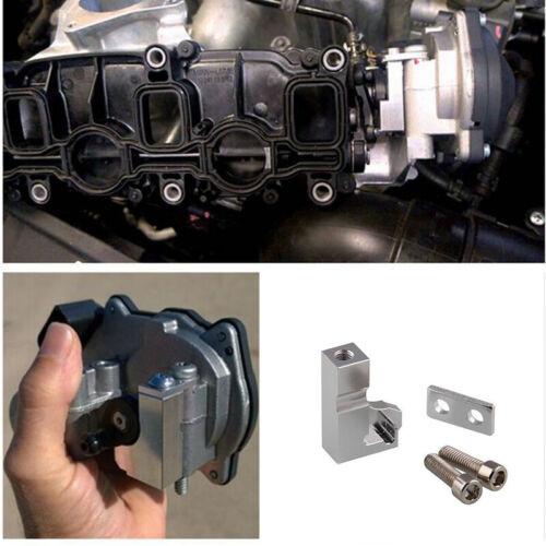 2015 Repair Bracket for VW Audi Skoda Seat 2.0 TDI CR alu manifold 03L129711E