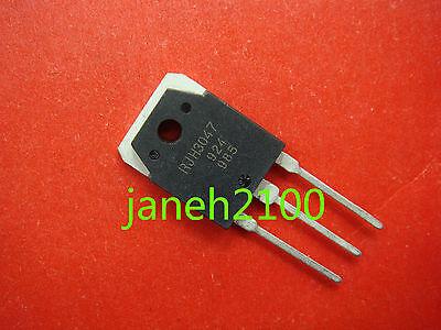 1pcs RJH3047 IGBT RJH 3047 Transistor
