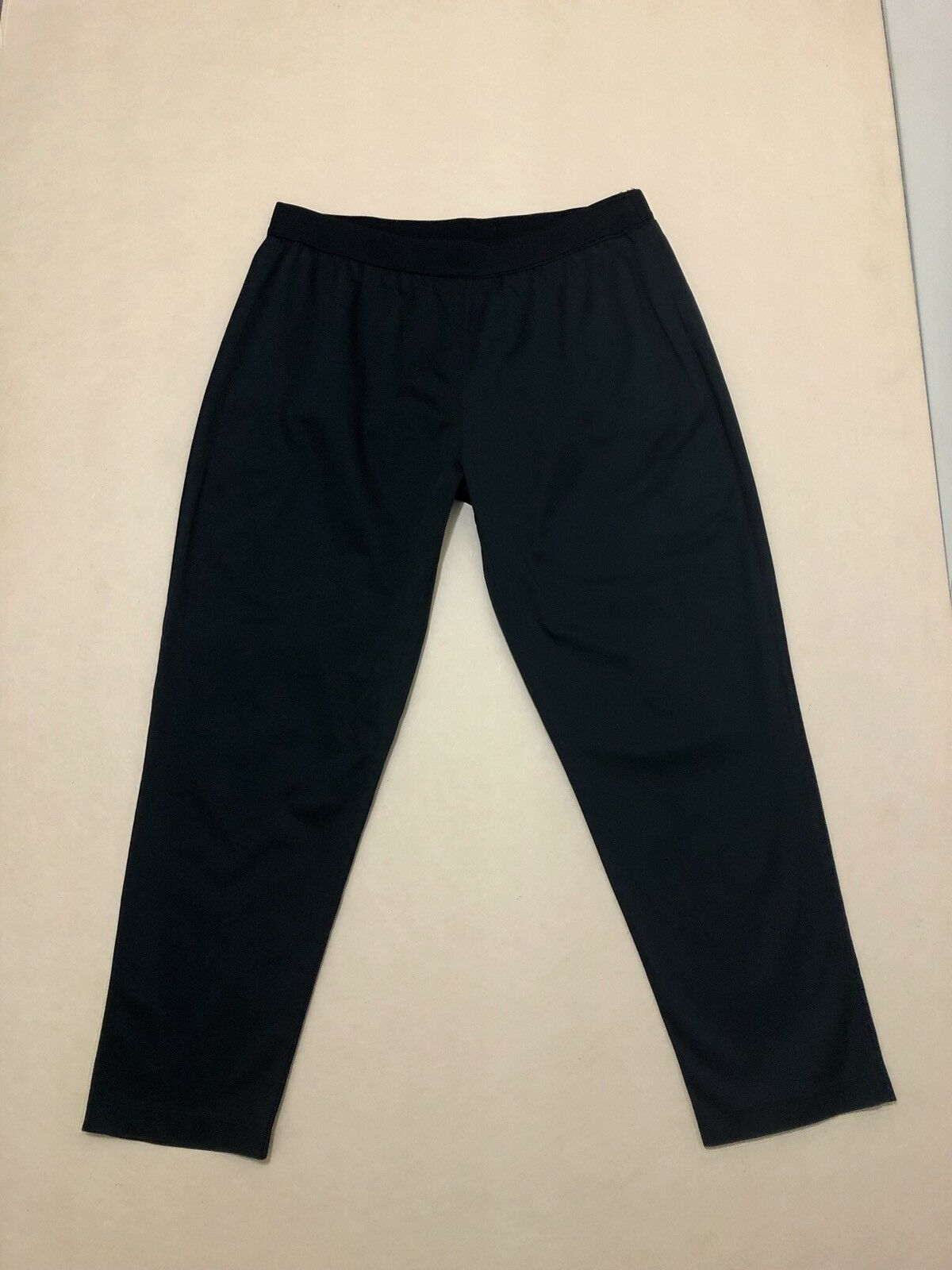 COOPER BY TRELISE COOPER PANTS WOMENS  12  GREAT COND BUSINESS TROUSERS CASUAL