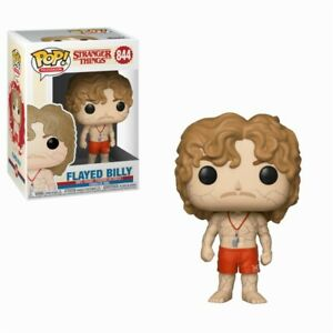 Pop-TELEVISION-Stranger-Things-844-Flayed-Billy-FUNKO