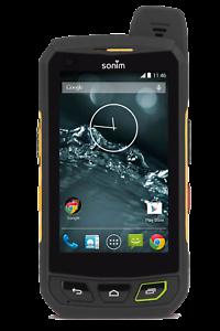 Sonim-XP7700-16GB-Yellow-Unlocked-Smartphone