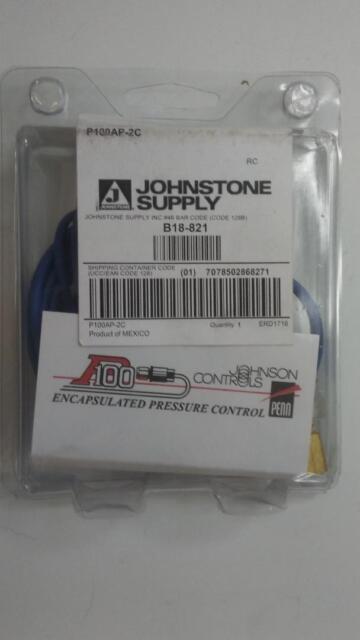New Autonics Proximity Sensor PRL12-4DN PRL124DN  free shipping