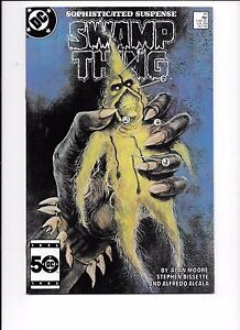Swamp-Thing-41-October-1985-Alan-Moore