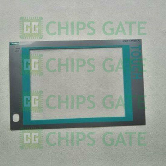 1PCS Brand New Touch screen predective film. 6AV7884-0AB10-3BE0 Fast Ship