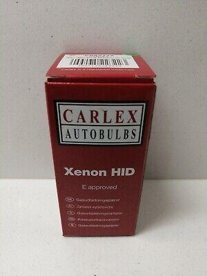D2S 35W Carlex CO85122 85 V Hid Xenon Light