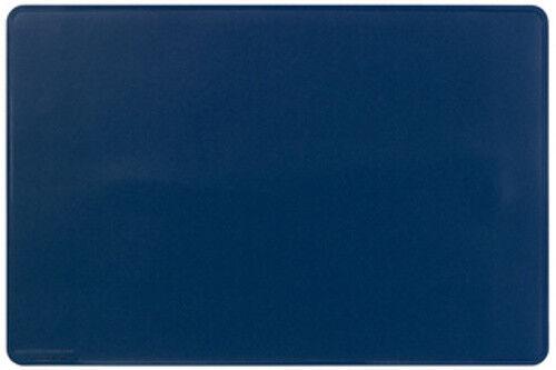 Schreibtischunterlage Synthos I Läufer Schreibunterlage SYNTHOS 52x65cm rot