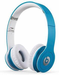 CUFFIE-CON-CAVO-BEATS-BY-DR-DRE-SOLO-HD-ON-EAR-LIGHT-BLUE-AZZURRO