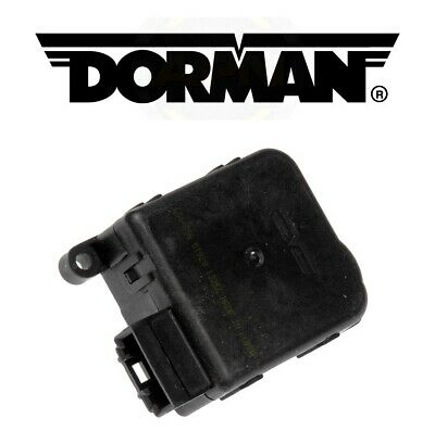 Dorman 604-273 Air Door Actuator