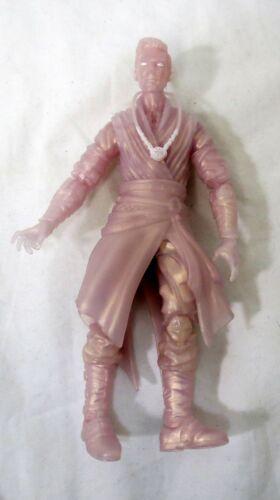 Hasbro Marvel Legends Dormammu Series Astral Dr Strange Figure Complete
