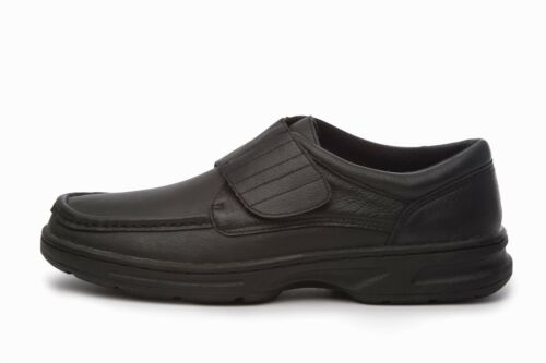 Dr Keller Men Shoes Size 6 7 8 9 10 11 12