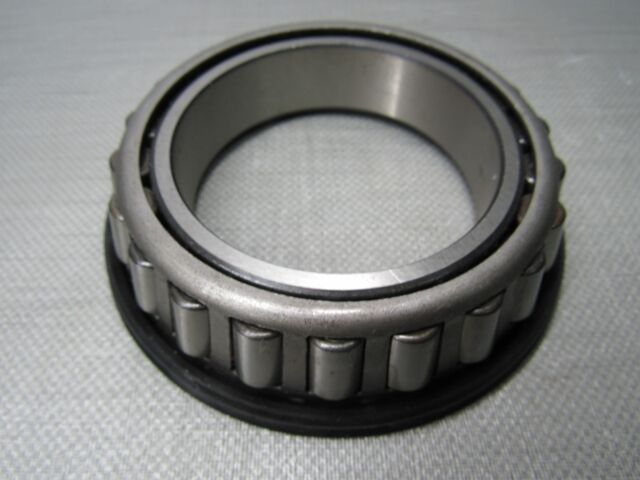 12520 Timken Cup for Tapered Roller Bearings Single Row
