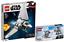 Indexbild 1 - LEGO-Star-Wars-75302-Imperial-Shuttle-75298-AT-AT-Tauntaun-N3-21-VORVERKAUF