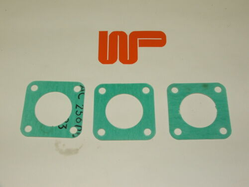 CARBURETTOR GASKET 1.75 CLASSIC MINI Gasket Set X3-88G429