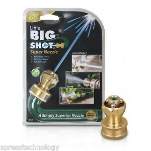 Little-Big-Shot-Super-Nozzle
