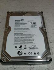Seagate Barracuda 2TB ST32000542AS Hard Drive