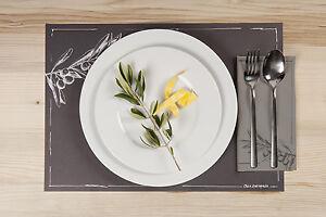 Tavolinas-Servietten-Papier-Olive-20er-Pack-mediterran-italienisch-napkins