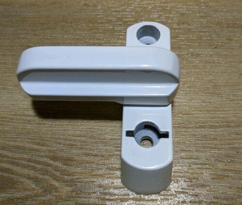 Toc Marteau 330 x 40 mm précisément Plastique Conteneurs Klüpfel Spengler couvreur