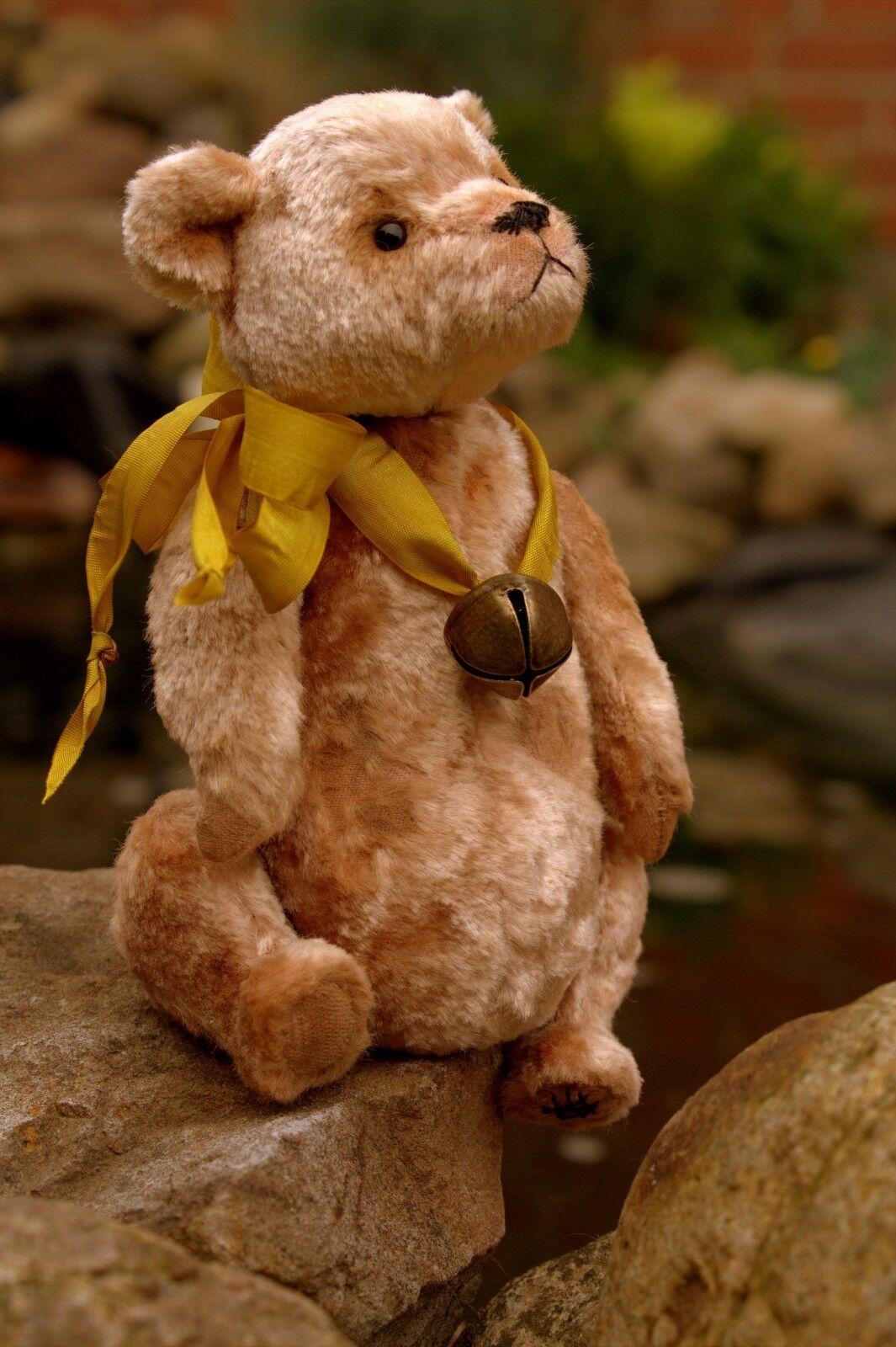 Teddy Bär  Sucré 17cm  | Am wirtschaftlichsten