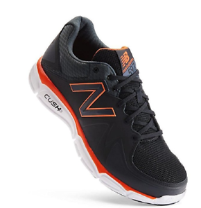 New Balance 597 MX597BO3 CUSH Men's Running Sneakers