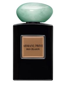 ARMANI-PRIVE-IRIS-CELADON-3-3-3-4-oz-100-ml-Eau-De-Parfum-Spray