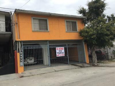 Departamento en Venta en Guaycura
