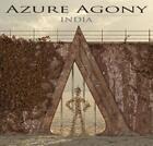 India von Azure Agony (2014)