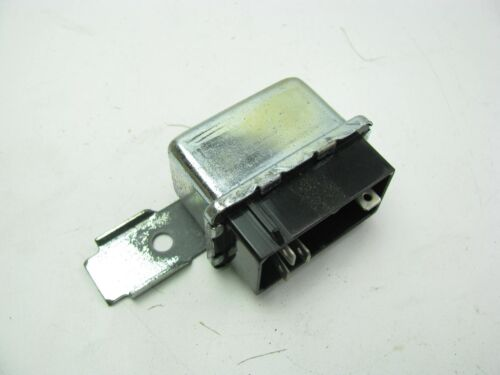 NEW OUT OF BOX Engine Cooling Fan Motor Relay 4379203