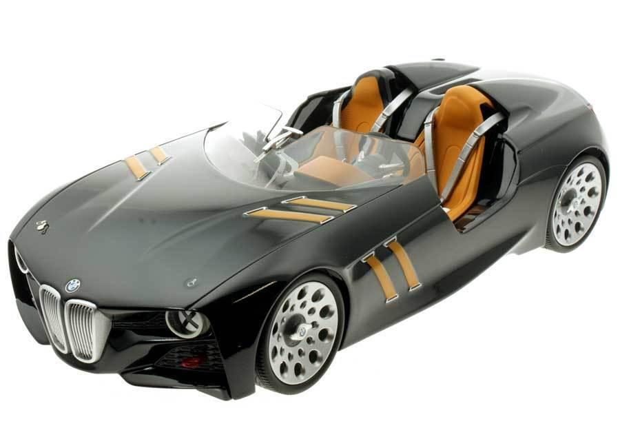 bienvenido a comprar BMW 1 18 1 18 Escala Modelo Modelo Modelo Miniatura Coleccionable 328 homenaje 80432413751  opciones a bajo precio