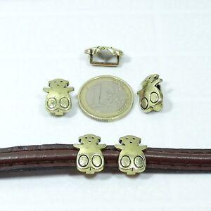 1 anello mano teschio regolabile  hand skull ring anneau du crâne calavera