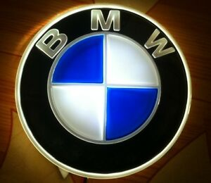 4D-Car-LED-Logo-Light-Auto-Rear-Emblems-Lamp-For-BMW-3-5-7-Series-X3-X5-X6-GT